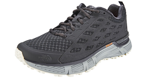 The North Face Endurus TR - Chaussures Femme - gris